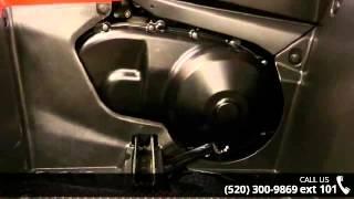 7. 2013 Suzuki KingQuad 400ASi  - RideNow Powersports Tucson...