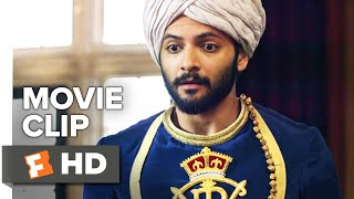 Nonton Victoria & Abdul Movie Clip - Learning Urdu (2017) | Movieclips Coming Soon Film Subtitle Indonesia Streaming Movie Download