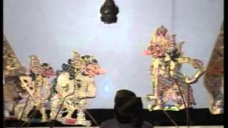 Video Pagelaran wayang kulit  Ki Anom Suroto di Pondok Pesantren Ngabar,Ponorogo, Jawa Timur Indonesia MP3, 3GP, MP4, WEBM, AVI, FLV November 2018
