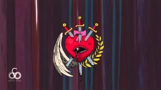 Download Lagu Spor - Woodruff (Feat Phace) Mp3