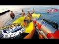 NERF GUN GAME | SUPER SOAKER EDITION 20 (Nerf First Person Shooter)