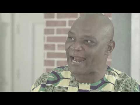 I ENJOY MY FATHER MORE THAN MY LOVER  (INCREDIBLE FATHER ) 2 - LATEST NOLLYWOOD MOVIE