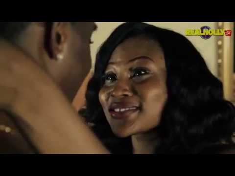 Latest Nollywood Movies  Sex Circle 1 - Nollywood Romantic movies 2017