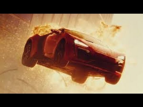 fast and furious 7 full movie in english behind the scene
