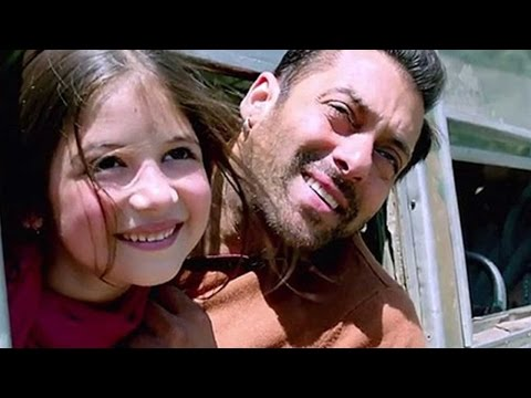 Box Office: Bajrangi Bhaijaan's Superb Second Week