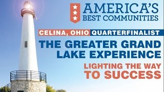 Celina (OH) United States  City new picture : Celina, Ohio. The Greater Grand Lake Experience!