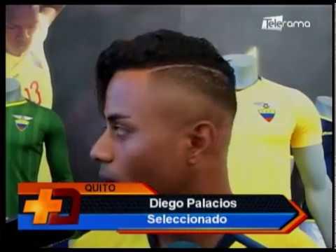 Selección sub 20 fútbol intensifica trabajos previo al viaje a Chile