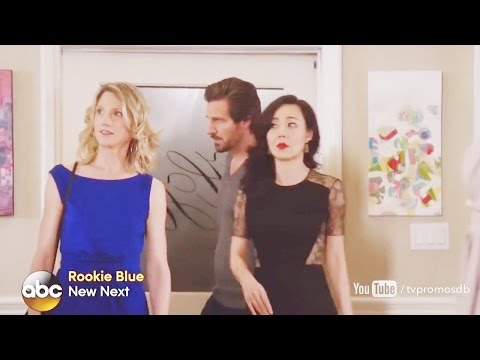 Mistresses  Season 3 Episode 7 Love is an Open Door  HD