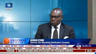 Pt 1  Nigeria Currency Market News