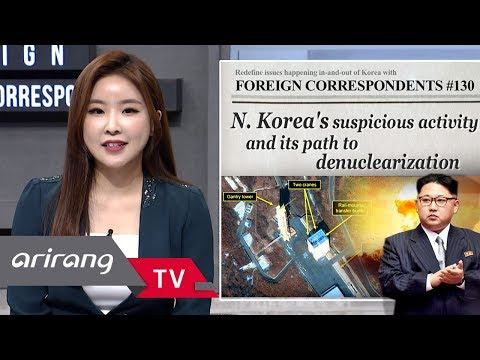 [Foreign Correspondents] Ep.130 - Will North Korea ever denuclearize? _ Full Episode