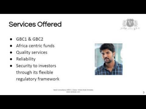Offshore Company In Mauritius | Get Your Tax Free Haven