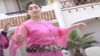 Video Mohamed El Guerssifi - ACH DANI   Music ,Maroc, Rai, chaabi,  3roubi   راي ,مغربي ,شعبي MP3, 3GP, MP4, WEBM, AVI, FLV Januari 2019