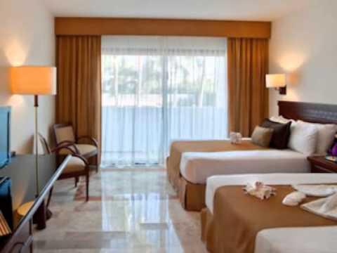 Hotel Meliá Puerto Vallarta con descuento