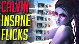 AIMBOT CALVIN CRAZY WIDOWMAKER 6K- OVERWATCH WTF FUNNY MOMENTS MONTAGE!► Overwatch WTF Moments Funny Moments Compilation Kills Montage Stream Highlights! These clips were all taken from recent overwatch games where WTF Moments, insane play of the game, funny moments, and more happened! ► CAN WE HIT 1000 LIKES ON THIS VIDEO?►Follow Us on Social MediaDiscord: https://discord.gg/cZTfHwDTwitter: https://twitter.com/OW_Daily► Don't forget to leave a like to show your support, subscribe to keep the content flowing, and share with your friends :)► SUBMIT A VIDEO: http://bit.ly/OWDsubmit► Credit:https://www.twitch.tv/a_seagullhttps://www.twitch.tv/contentsboxhttps://www.twitch.tv/dlxowns45https://www.twitch.tv/aimbotcalvinhttps://www.twitch.tv/mirahttps://www.twitch.tv/moonmoon_owhttps://www.twitch.tv/timthetatmanhttps://www.twitch.tv/noobzerg26https://www.twitch.tv/mlchoinshttps://www.twitch.tv/halcyondaystvhttps://www.twitch.tv/dantehowhttps://www.twitch.tv/beatesportshttps://www.twitch.tv/spiritowhttps://www.twitch.tv/curryshottvAIMBOT CALVIN CRAZY WIDOWMAKER 6K- OVERWATCH WTF FUNNY MOMENTS MONTAGE!