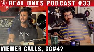 Our Biggest 420 Disagreements   REAL ONES PODCAST #33 by The Cannabis Connoisseur Connection 420