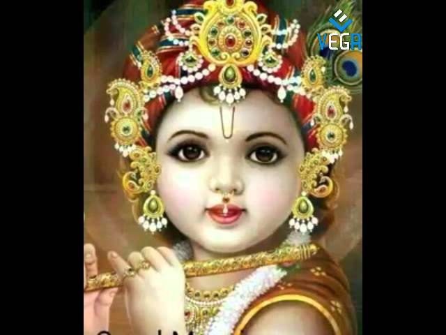 Lord-krishna-saying-good-morning