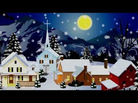 Χριστουγεννιάτικα παιδικά τραγούδια και κάλαντα