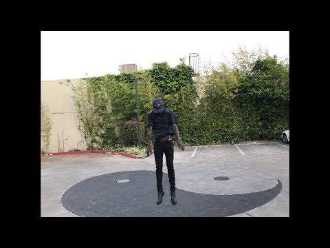 Death Grips - Flies (видео)