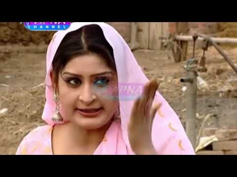 Drama Serial Rab Janay Episode # 3 | Apna Channel Tv Program
