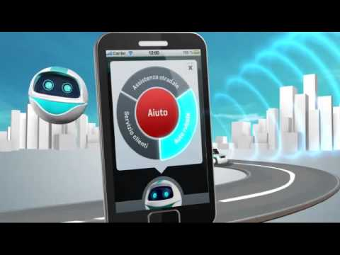 Video of Allie GPS Car Locator