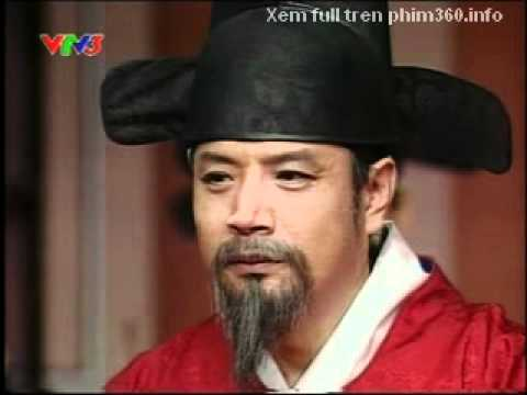 Phim  chon hau cung tap 40 - Phim360.info
