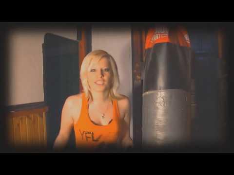 VIZZA - Nie poddam się (ft. V-Project)