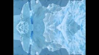 "Opening track from Bouvetøya's ambient album ""Bi/Polar"" www.tunecore.com/music/bouvetoya."