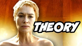 Game Of Thrones Season 7 Theory Confirmed. Daenerys Dragonstone and Sansa Teaser, Cersei Lannister, Euron Greyjoy and Season 7 Cast Interviews ...