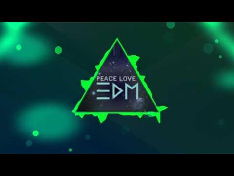 Bản nhạc EDM gây nghiện:Alan Walker - Spectre