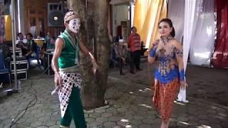 Video MENDEM WEDO'AN Gareng Sangkuriang MP3, 3GP, MP4, WEBM, AVI, FLV Oktober 2017