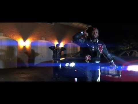 Music Video: Shy Glizzy ft Lil Mouse – John Wall