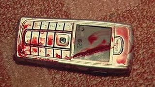 Video 10 Horrifying Games You Don't Want to Play MP3, 3GP, MP4, WEBM, AVI, FLV September 2018