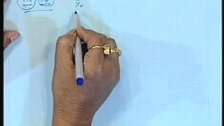 Mod-01 Lec-09 Lecture-09-Principles Of Polymer Synthesis (Contd...4)