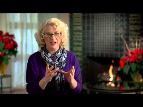 Craft in America: CELEBRATION episode