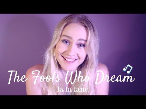 Audition (The Fools Who Dream) - Live Vocal Cover | La La Land