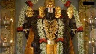 Tirupati India  city pictures gallery : Seven Mysteries Of Tirupati Balaji - Hindi