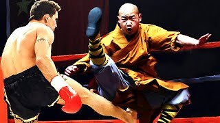 Video THIS IS WHY SHAOLIN MONKS ARE SO STRONG MP3, 3GP, MP4, WEBM, AVI, FLV September 2018