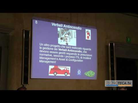 CMDBuild Day - Carlo Simonelli - 2/2