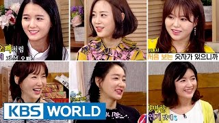 Nonton Happy Together      The Actress  Special  Eng 2017 03 09  Film Subtitle Indonesia Streaming Movie Download