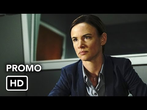"Secrets And Lies 2x02 Promo ""The Husband"" (HD)"