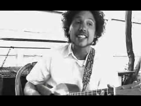 Zack De La Rocha Acoustic - CCTV Video placeholder