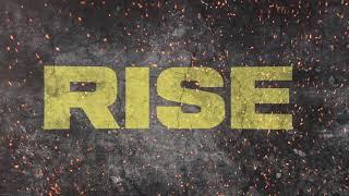 Download Lagu Ashes Remain - Rise Mp3