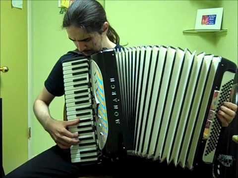 The Mountain Goats - Lakeside View Apartments Suite [accordion cover]