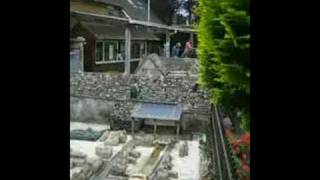 Bourton on the Water United Kingdom  City new picture : Bourton on the Water Model Village