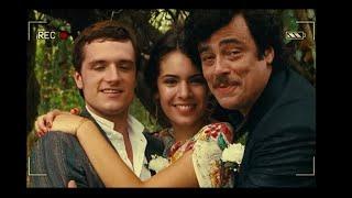 Nonton                               Escobar  Paradise Lost                                  2014  Film Subtitle Indonesia Streaming Movie Download