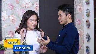 Video FTV SCTV - Playboy Asli Bukan Kaleng Kaleng MP3, 3GP, MP4, WEBM, AVI, FLV Juli 2019