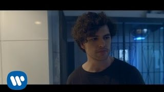 "Official music video for ""Fire and the Flood"". Available now - smarturl.it/dylaSpecialEdition www.vancejoy.com ..."