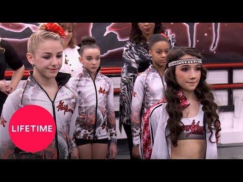 dance moms s6e32