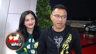 Video Hot Shot 16 Maret 2019 - Anang Boyong Keluarga Besar Liburan ke Turki MP3, 3GP, MP4, WEBM, AVI, FLV Maret 2019