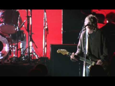 Nirvana - Negative Creep (Live at the Paramount 1991) HD